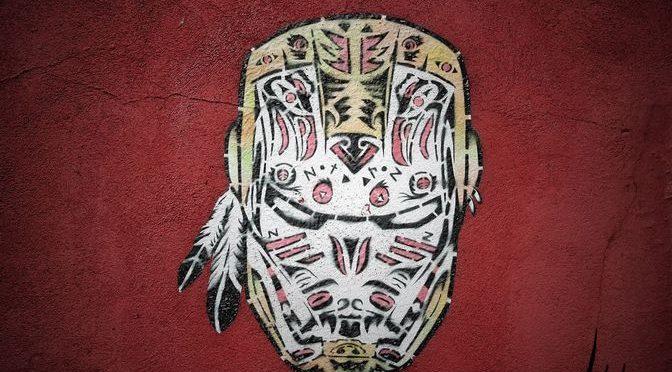 Street Art Noty Aroz LX_factory lisbonne