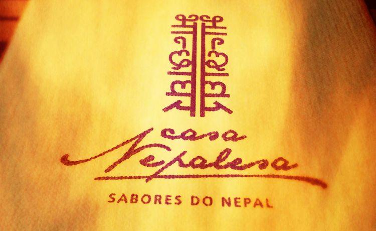 Casa Nepalesa – Saveurs exotiques et raffinées