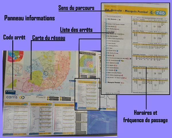 tn_Panneau_info