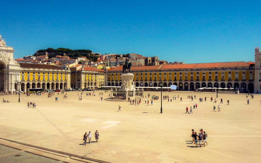 Visiter Lisbonne : 15 infos utiles à connaître avant de partir